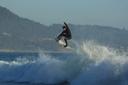 Title: Homer Air Surfer: Henard, Homer Type: Action