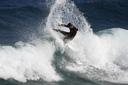 Title: Kieran Fan Surfer: Horn, Kieran Type: Action