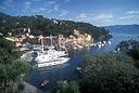 Title: Italian Harbor Location: Italy Photo Of: stock Type: Tourism