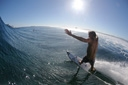 Title: Jared Down the Line Surfer: Thorne, Jared Type: Action