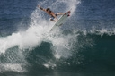 Title: Jake Boosting Surfer: Kirschenbaum, Jake Type: Barrel