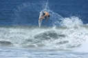 Title: Jake Backside Air Surfer: Kirschenbaum, Jake Type: Action