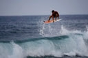 Title: Jarrah Boost Surfer: Tutton, Jarrah Type: Action