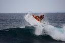 Title: Jarrah Double Grab Surfer: Tutton, Jarrah Type: Action