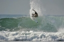 Title: Jason Hits the Lip Surfer: Harris, Jason Type: Action