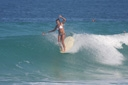 Title: Jenny Hang Ten Surfer: Useldinger, Jenny Type: Action