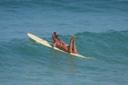 Title: Jenny Paddle Surfer: Useldinger, Jenny Type: Action