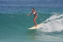Title: Jenny On the Face Surfer: Useldinger, Jenny Type: Action