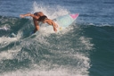 Title: Jenny Backside Off the Top Surfer: Useldinger, Jenny Type: Action