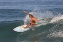 Title: Jenny Frontside Cutty Surfer: Useldinger, Jenny Type: Action