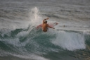 Title: Jessi Off the Lip Surfer: Miley-Dyer, Jessi Type: Action