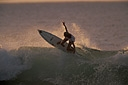 Title: Jodie Afternoon Hit Surfer: Nelson, Jodie Type: Action