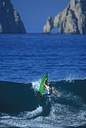 Title: Jodie Cabo Snap Surfer: Nelson, Jodie Type: Action