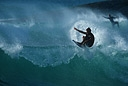 Title: Joe Floater Surfer: Curren, Joe Type: Action
