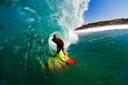 Title: John Slotted Surfer: Maher, John Type: Model Released