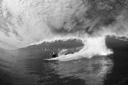 Title: John Pulling In Surfer: Maher, John Type: Model Released