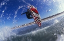 Title: Hoyer Boosts Surfer: Hoyer, Josh Type: Action