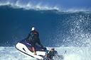 Title: Kai Water Patrol Surfer: Garcia, Kai Type: Lifestyle