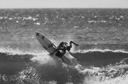 Title: Kaikea Hits It Surfer: Elias, Kaikea Type: Action