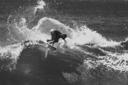 Title: Kaikea Slashing the Lip Surfer: Elias, Kaikea Type: Action