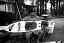 Title: Kalama Portrait Surfer: Kalama, Dave Type: Portraits
