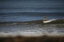 Title: Kassia Tip Time Surfer: Meador, Kassia Type: Longboard