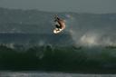 Title: Kawika Launch Surfer: Stillwell, Kawika Type: Action