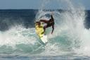 Title: Kieran Hits It Surfer: Horn, Kieran Type: Action