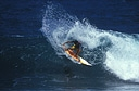 Title: Kieran Slash Surfer: Horn, Kieran Type: Action