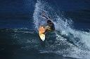 Title: Kieran Lipper Surfer: Horn, Kieran Type: Action