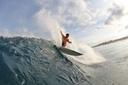 Title: Kiva Off the Lip Surfer: Rivers, Kiva Type: Action