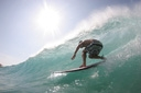 Title: Kyle Tucks In Surfer: Knox, Kyle Type: Barrel