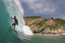 Title: Kyle Tube Surfer: Knox, Kyle Type: Barrel