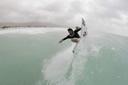 Title: Garson Hittiing It Location: Yemen Surfer: Garson, Kyle Type: Action