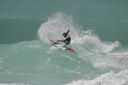 Title: Garson Slash Location: Yemen Surfer: Garson, Kyle Type: Action