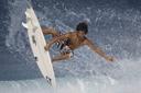 Title: Lahiki Air Surfer: Minamishin, Lahiki Type: Action