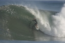 Title: Laurent Shacked Surfer: Pujol, Laurent Type: Barrel