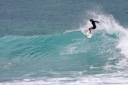 Title: Leann Off the Top Surfer: Curren, LeAnn Type: Action
