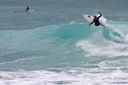 Title: Leann Off the Lip Surfer: Curren, LeAnn Type: Action