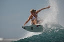 Title: Leilani Off the Lip Surfer: Gryde, Leilani Type: Action