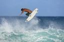 Title: Levi Air Surfer: Gonzales, Levi Type: Action