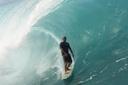 Title: Liam In the Tube Surfer: McNamara, Liam Type: Barrel