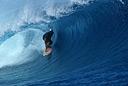 Title: Liam Shacked Surfer: McNamara, Liam Type: Barrel