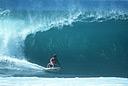 Title: Love Backside Bottom Turn Surfer: Hodel, Love Type: Action