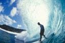 Title: Love Shacked Surfer: Hodel, Love Type: Barrel