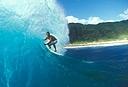 Title: Love Barrel Surfer: Hodel, Love Type: Barrel