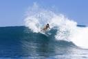 Title: Luke Rip Surfer: Munro, Luke Type: Action