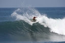 Title: Luke Rips the Lip Surfer: Munro, Luke Type: Action