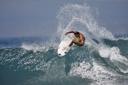 Title: Luke Off the Lip Surfer: Munro, Luke Type: Action
