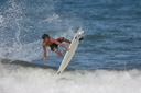 Title: Makana Air Grab Surfer: Eleogram, Makana Type: Action